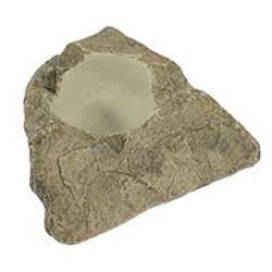 RW - Rock Bowls
