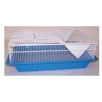 Mouse V-Type Breeding Cage