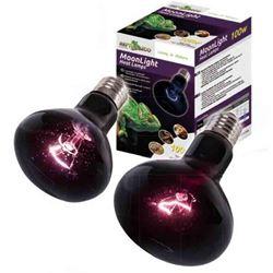 REPTI ZOO - NIGHGLOW MOONLIGHT LAMP