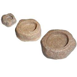 Rock Spider Bowls - 3 Sizes
