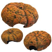 BE Pumpkin Hide Assorted Sizes