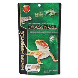 Hikari - DragonGel™ 60g
