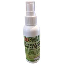 RR Shed Assist 100ml