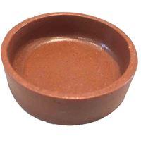 Calcium Bowl
