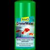 Tetra Pond Crystal Water