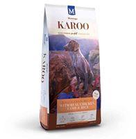 Montego Karoo Adult