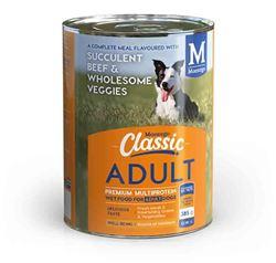 Montego Classic Adult - Beef