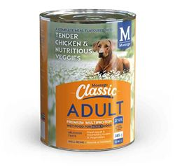 Montego Classic Adult - Chicken