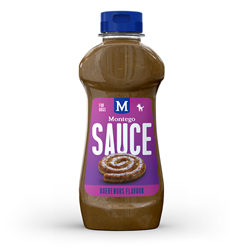 Sauce for Dogs Boerewors 500ml