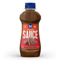 Sauce for Dogs Steak 500ml