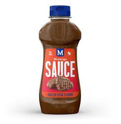 Sauce for Dogs Steak 500ml