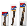 Pets Elite - Beef Biltong Twists