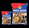 Pets Elite - Beef Nibbles