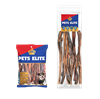 Pets Elite - Beef Stick