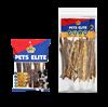 Pets Elite - Biltong Stick
