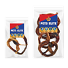 Pets Elite - The Bretzel