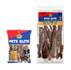 Pets Elite - Bully Chows