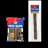 Pets Elite - Canneloni
