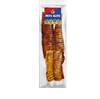 Pets Elite - Chew Beef Strip