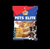 Pets Elite - Chicken Necks
