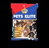 Pets Elite - Denta Rings