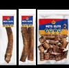 Pets Elite - Denta Trac