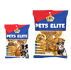 Pets Elite - Doggy Chips