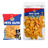 Pets Elite - Doggy Crisps