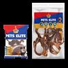 Pets Elite - Doggy Doughnuts