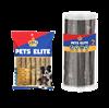 Pets Elite - Dry Sausage