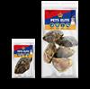 Pets Elite - Gourmet Hoof