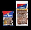Pets Elite - Jerky Flats