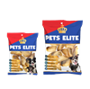 Pets Elite - Lamb Hooves