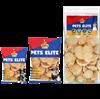 Pets Elite - Meat Puffs