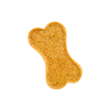 Pets Elite - Meaty Biscuit