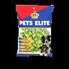 Pets Elite - Mint Drops