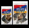 Pets Elite - OX Hooves