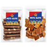 Pets Elite - Peanut Brittles