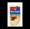 Pets Elite - Peanut Butter Crunchie