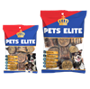 Pets Elite - Peanut Butter Lolly