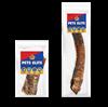 Pets Elite - Peanut Butter Lolly