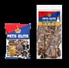Pets Elite - Pig Ear Strips