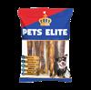 Pets Elite - Pork Chews