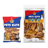 Pets Elite - Puppy Chews