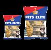 Pets Elite - Sea Roll Mops