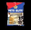 Pets Elite - Sea Wraps
