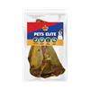Pets Elite - Smoked Scapula Bone