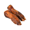 Pets Elite - Smoked Trotters