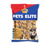 Pets Elite - Tornado Sticks