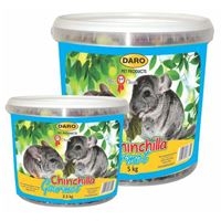 DARO CHINCHILLA GOURMET BUCKET
